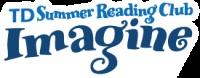 TD Canada's Summer Reading Program