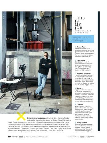 64 best magazine design images on Pinterest Magazine layouts - magazine editor job description