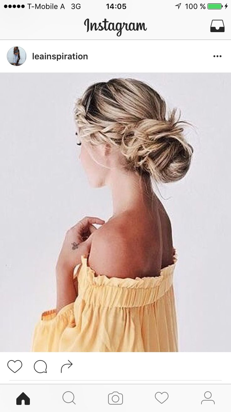best vacation style travel tips images on pinterest braided