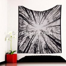Tapestries, Tapestries direct from TRADE STAR EXPORTS in India