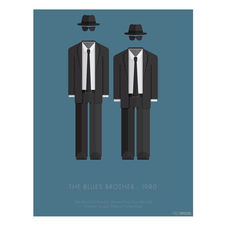 106 Miles To Chicago Blues Brothers Quote: Blue, Blues Brothers And
