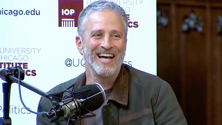 When Stewart was asked about the Louis C.K. rumors in 2016, his jokey response said a lot about the culture of complicity that is just now starting to crumble.