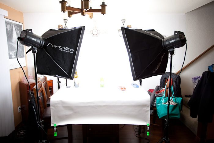 In this post, we review the Elinchrom 500/500 BXRi To Go Kit that consists of everything you need to get started in studio lighting photography.