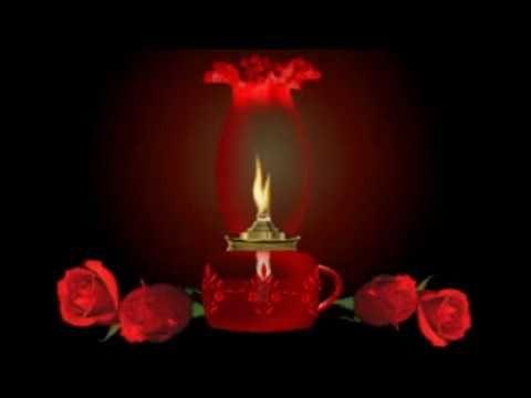 KATTU+27630001232  LOST LOVE SPELLS CASTER IN AFGHANISTAN/JORDAN