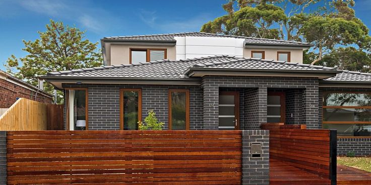 PVC Windows is one of the largest and most successful aluminium house windows and doors manufacturers in Australia.
