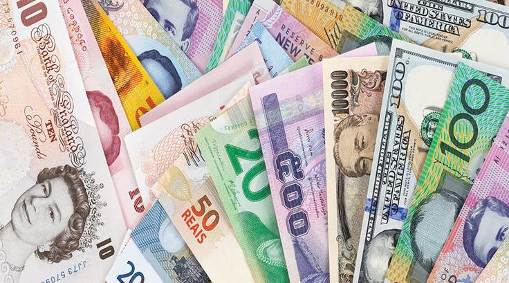 Conheça o novo conversor de moedas do @granagranacom #granagrana #conversordemoedas