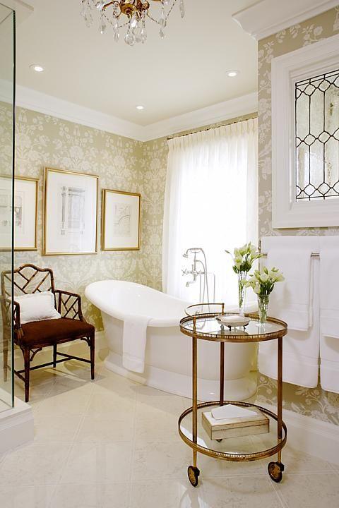 Sarah Richardson Design, photograph byStacey Brandford