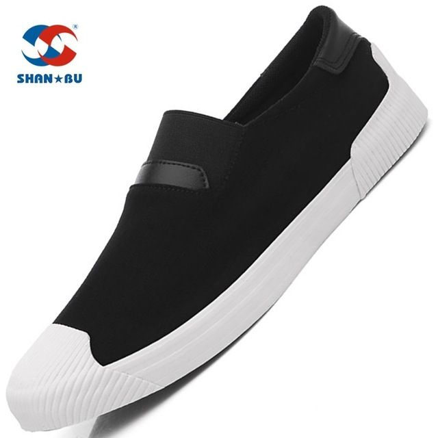 Fair price New Arrival 2017 Breathable Men Casual Shoes Men Canvas Shoes for Men Fashion Shoes Ultra Light Men Brand Shoes Zapatos EU 39-44 just only $29.28 with free shipping worldwide  #menshoes Plese click on picture to see our special price for you
