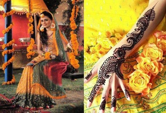 Latest Bridal Mehndi Designs for 2014 MAYO STYLE : Mehndi Designs Latest Mehndi Designs and Arabic Mehndi Designs