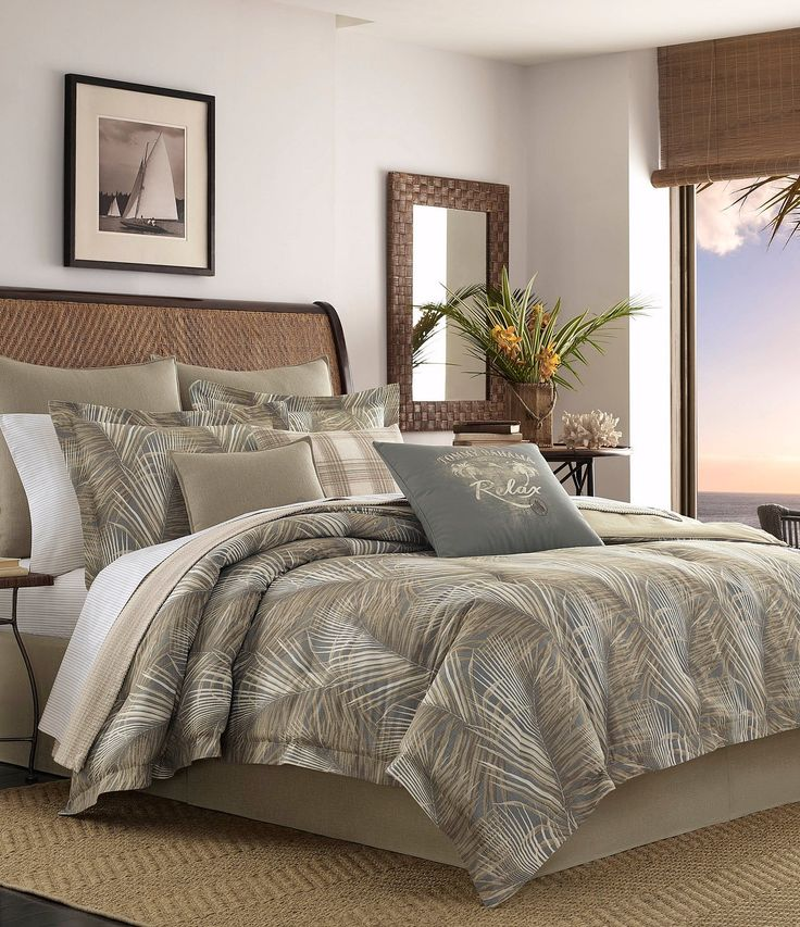 best 25 coastal bedding ideas on pinterest coastal