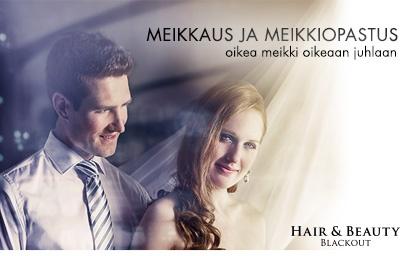 Make Up & Make Up Consultation