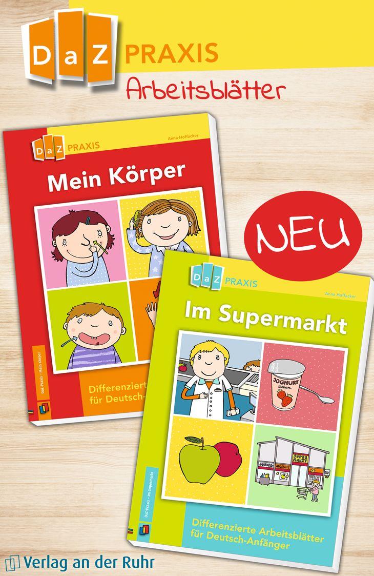 167 best VadR News images on Pinterest | Kindergarten, Kid garden ...