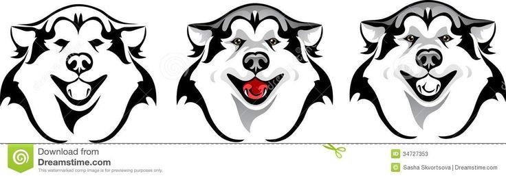 Zelfgenoegzame Stomme Hond Stock Foto's - Afbeelding: 34727353