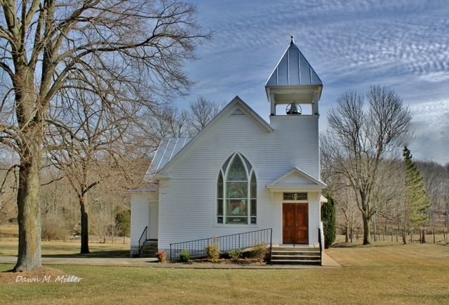 Civil Engineering Churches : Best shenandoah county churches images on pinterest