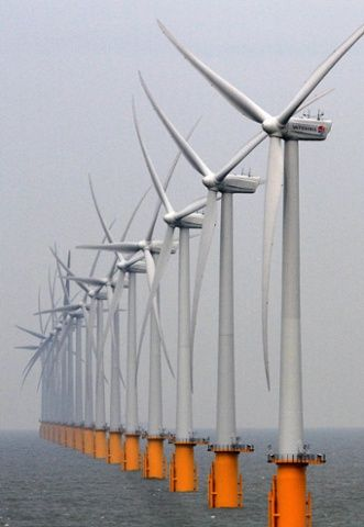 89 best Wind Turbines images on Pinterest Wind turbine - windfarm project manager sample resume