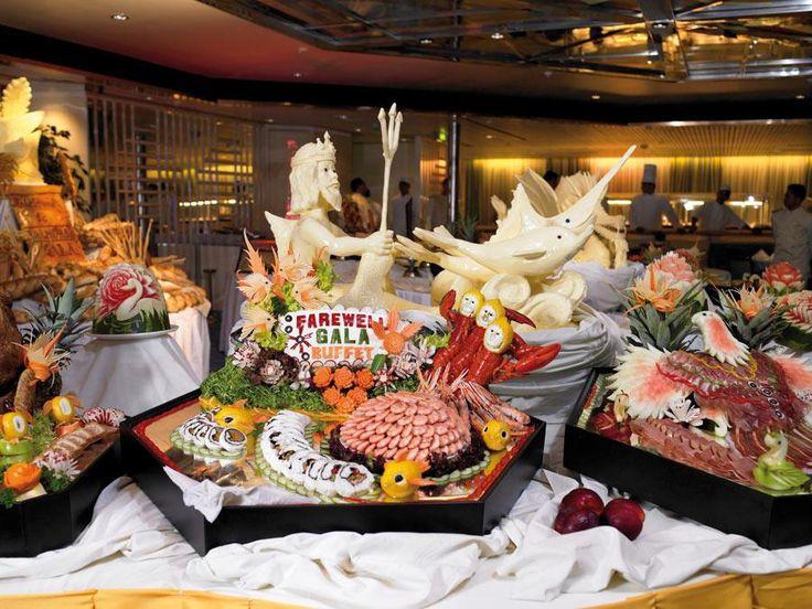 cn cruise co images cruise cruise ships