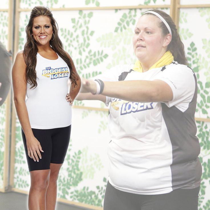 essay contestant biggest loser The biggest loser's contestants often post amazing weight loss per week—sometimes 10 pounds or more—so they must be doing something right right.