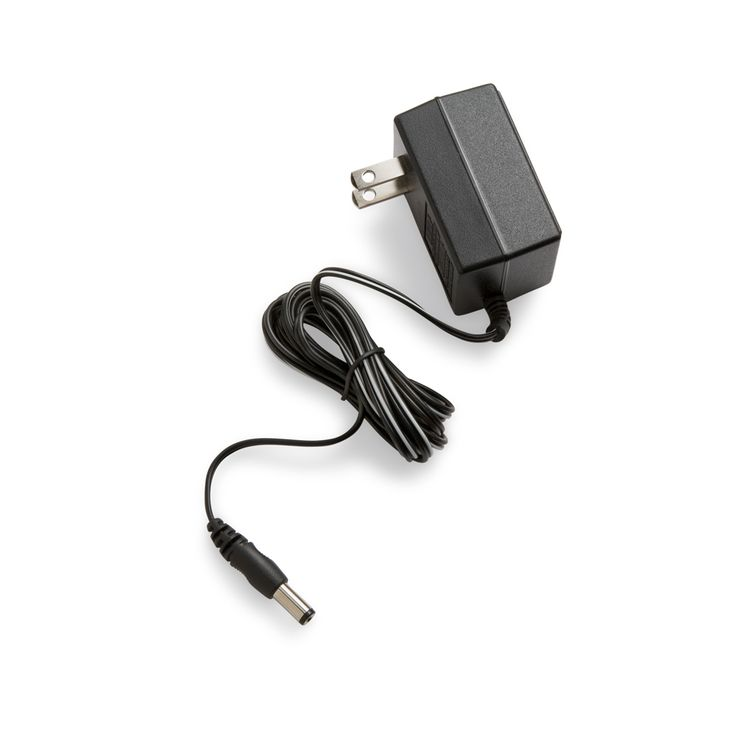 AC/DC Adapter for the Yankee Flipper (AC/DC Adapter)