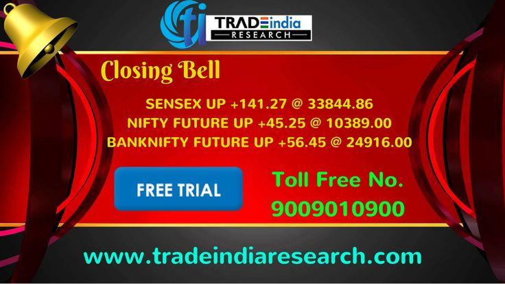 #NSE #BSE #Sensex #Nifty #News #India #Stock #Market #Closingbell