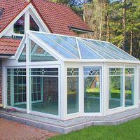 Estufa de vidro laminado usado em doméstico e comercial-Vidros de construção-ID do produto:60462835164-portuguese.alibaba.com
