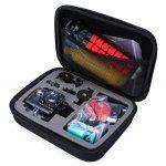 http://www.gearbest.com/action-cameras-sport-dv-accessories/pp_236762.html
