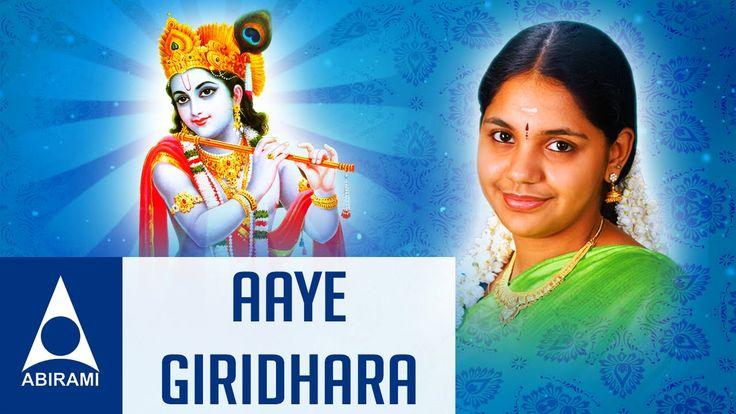 Aaye Giridhara - Saindhavi - Krishnan - Songs of Krishna - non stop krishna bhajans - best shri krishna bhajans - best lord krishna bhajans - krishna bhajans collection - krishna bhajans - krishna bhajan - radha krishna bhajans - krishna songs - krishna - lord krishna - radha krishna - bhajans - bhajan - lord krishna bhajans - bhajans of krishna - bhajan krishna - shri krishna bhajans - shri krishna bhajan - popular krishna bhajans - shree krishna bhajans - sri krishna govinda - sri krishna…