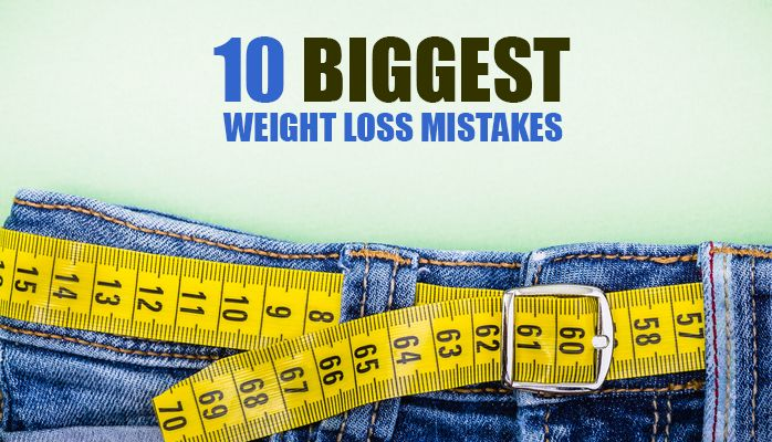 When it comes to shedding those extra kilos from our body, what is the first thing that comes to ur mind. #FitnessMistake #WeightLoss #TransformYourself #TarunGill gilltarun.com