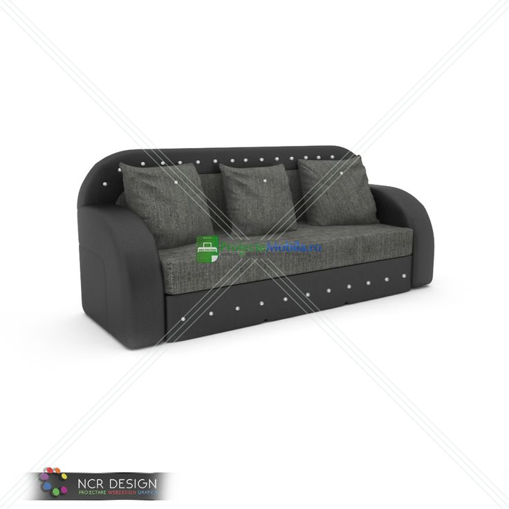 Vray render 3D model of a leather couch called Diana, decorated with diamonds and fabric texture.   #livingfurniture #leathercouch #blackleather #furnitureideas #homefurniture #interiorfurniture #couchmodels #modernsofa #ncrdesign #vray #render
