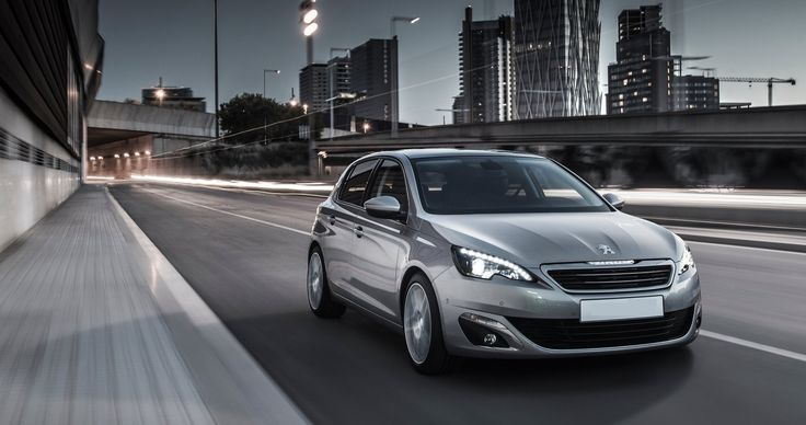 15 best Peugeot images on Pinterest | Peugeot, Car leasing and Cars