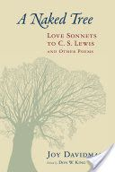 A Naked Tree, Poetry by Joy Davidman