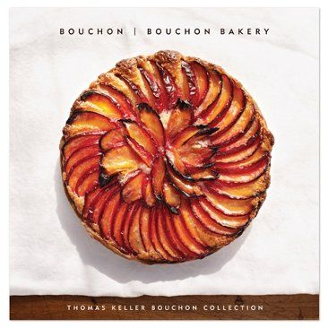 Check out this item at One Kings Lane! Thomas Keller Bouchon Collection
