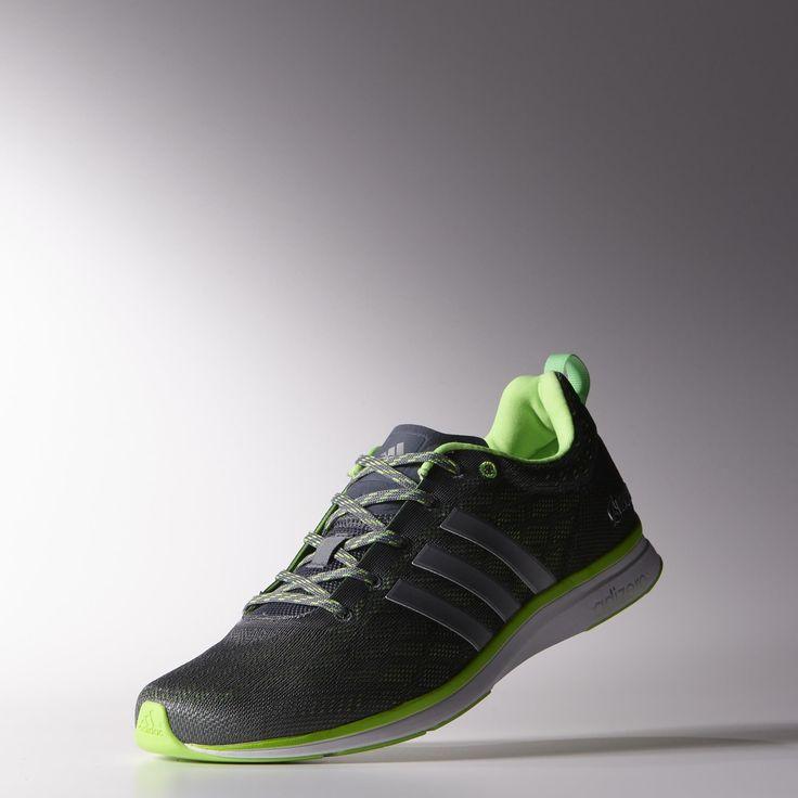 adidas - adizero Feather 4 LTD Shoes