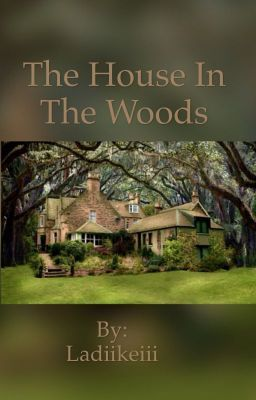 #wattpad #mystery-thriller The house. The murders. The killer. Fire. The underground club. The hunter.  The house in the woods, own by Ms. Carla long time relatives have so many secrets among that home. The woods have so many secrets. Who are the people in the underground club are they evil or are they good people. Why were...