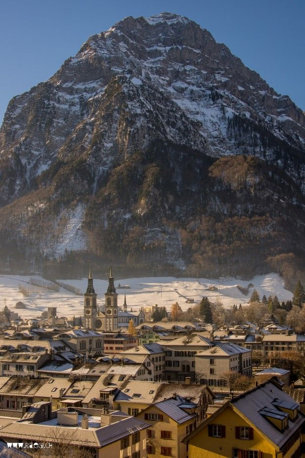 18 best Canton Glarus images on Pinterest Switzerland Europe and