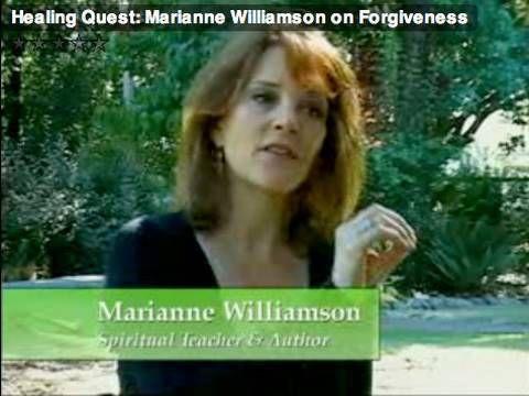 Williamson and oliver case