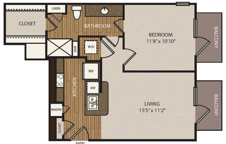 118 Best Images About Cielo Luxury Apartment Homes Lakeway