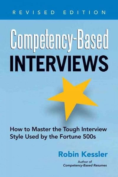 The 25+ Best Competency Based Interview Ideas On Pinterest   Case Manager  Interview Questions  Case Manager Interview Questions