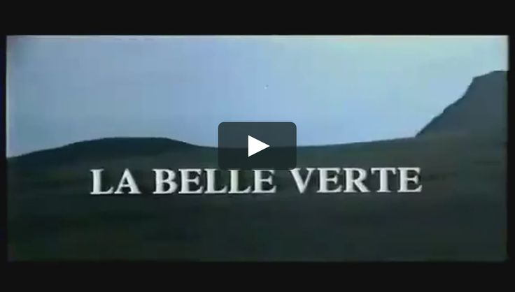 Director: Coline Serreau Intérpretes: Coline Serreau, Vincent Lindon, Marion Cotillard,Catherine Samie, Patrick Timsit Título en VO: La belle verte País:…