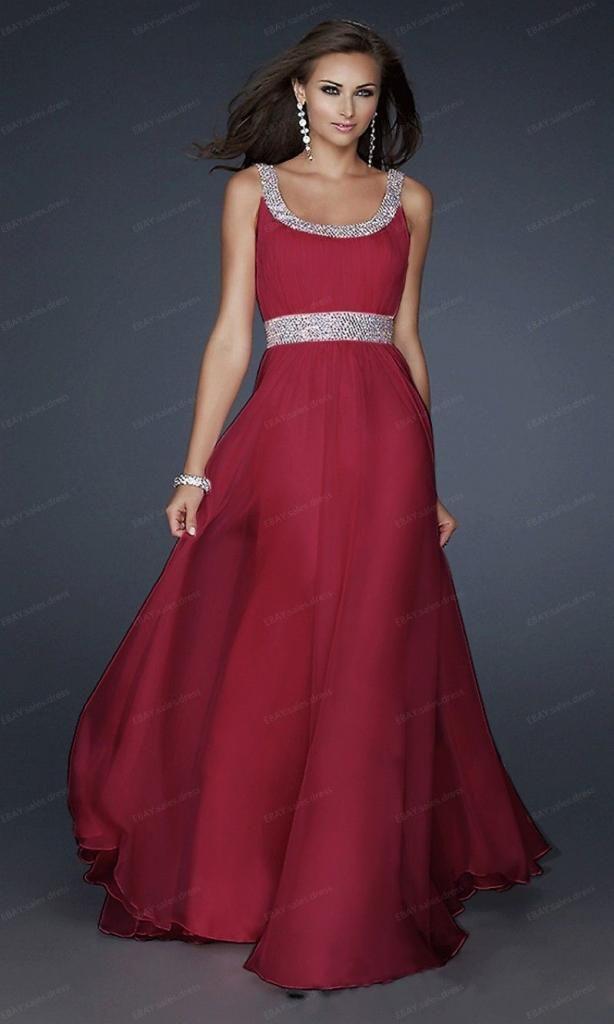 246 besten Wedding dress Bilder auf Pinterest | Brautjungfer kleid ...