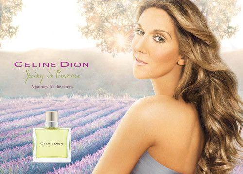 Celine Dion- Celine Dion - EDP 6) Celine Dion- Celine Dion – EDP