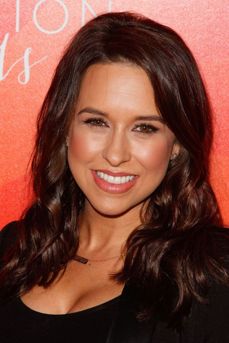 Lacey Chabert attends the 13th annual Inspiration Awards to benefit STEP UP http://celebs-life.com/lacey-chabert-attends-13th-annual-inspiration-awards-benefit-step/  #laceychabert