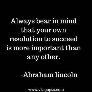 inspirational quotes about life and happinessmotivational quotes | motivational quotes for success | motivational quotes for working out | motivational quotes for life | motivational quotes for students | Motivational Quotes | MotivationalMondays | Motivational Trends | motivational thoughts by VK Gupta | MOTIVATIONAL QUOTES | Motivational Quotes |