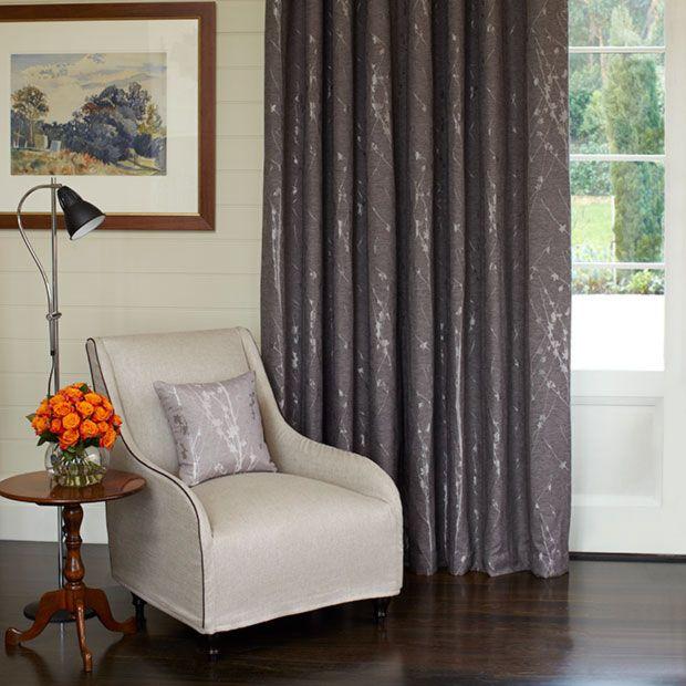 Blossom | Warwick Fabrics Australia