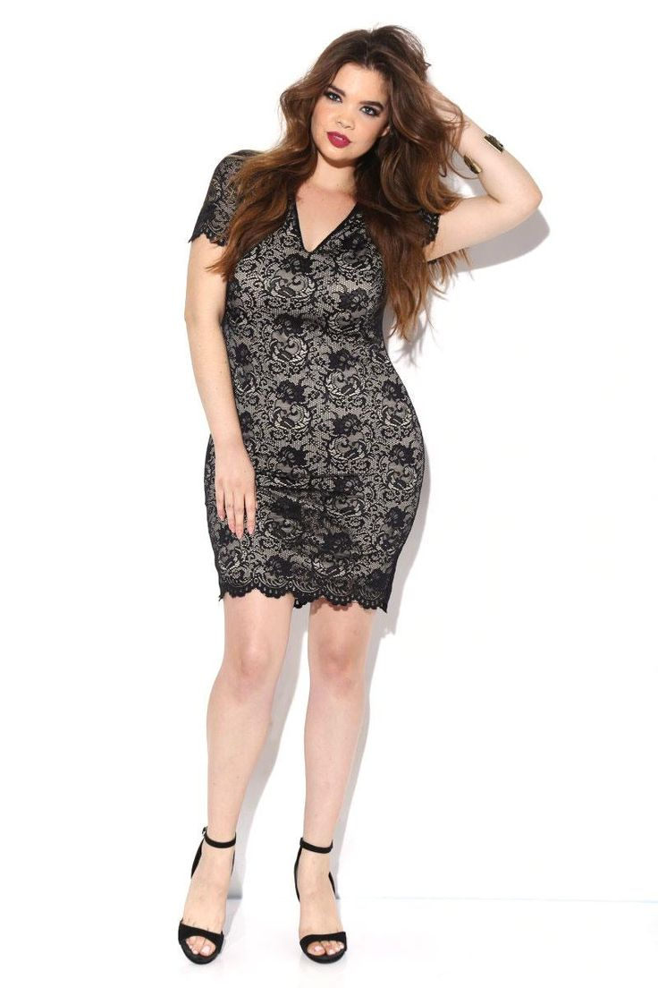 Trendy Plus Size Clothing for Women and Trendy Junior Clothing for Women at Affordable Prices. Plus Size Junior Clothing and Cute Teen Clothing known as GStage and GStageLove Featuring Cute Dresses, Trendy Shoes and More with Free Shipping With Purchases Over $50+ TAG @GSLOVESME AND HAVE A CHANCE TO BE FEATURED. Trustpilot.