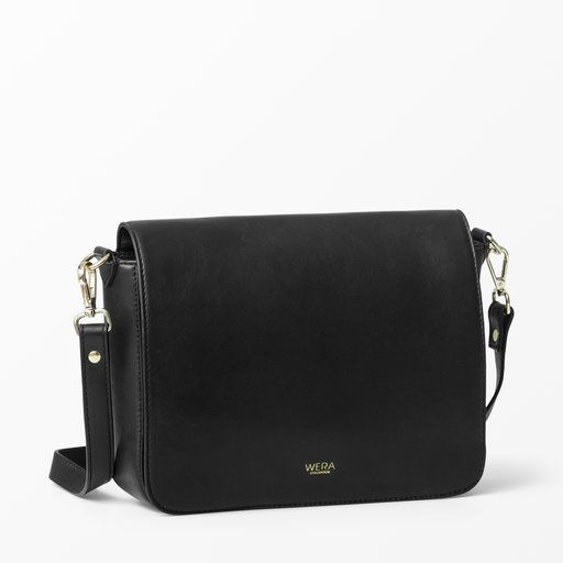 Handväskor - Väskor & plånböcker - Köp online på åhlens.se!