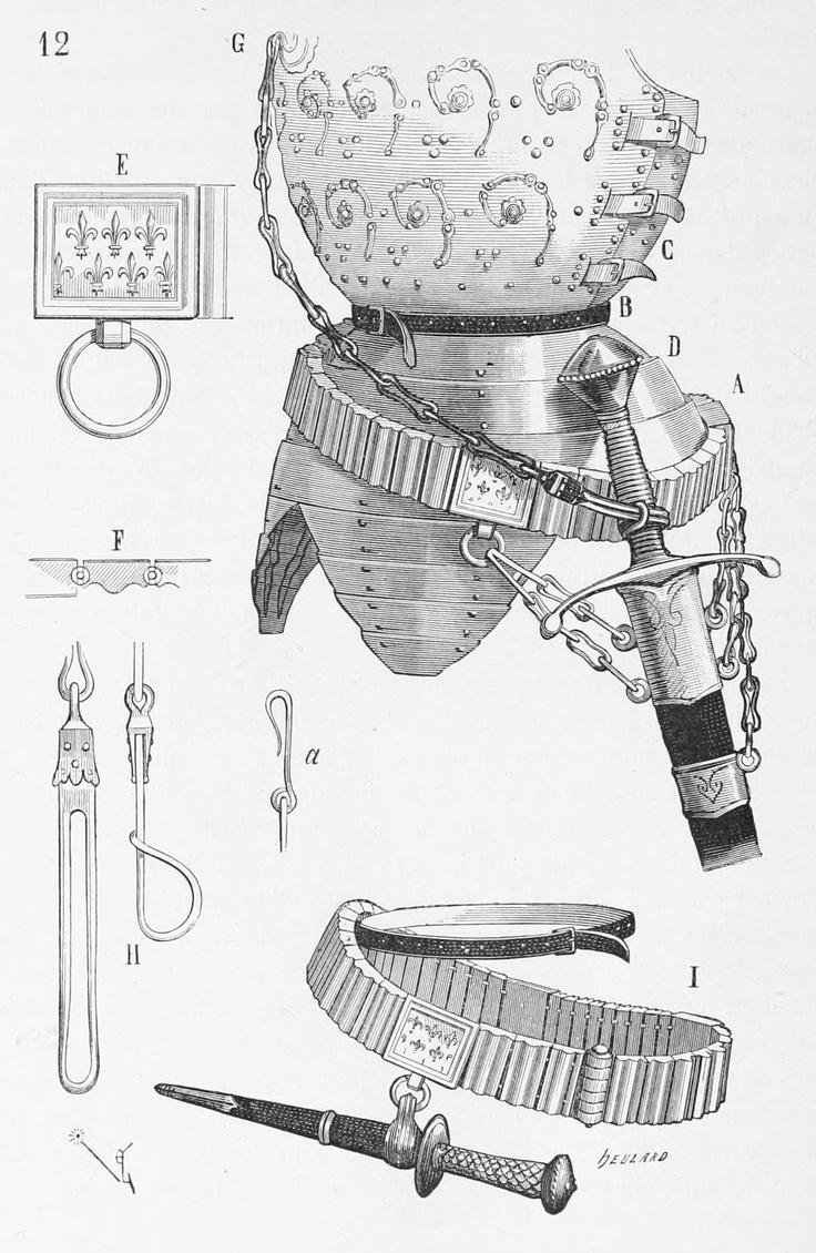 medieval-belts-5.png (1543×2371)