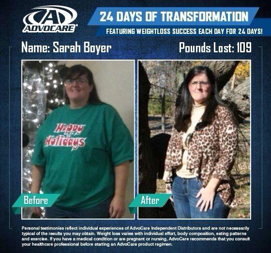 You nazizi weight loss photos free psychologists use