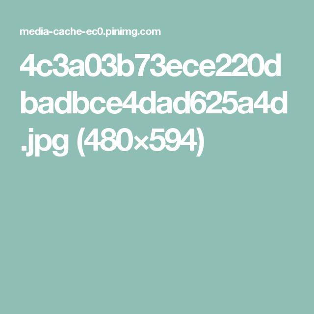 4c3a03b73ece220dbadbce4dad625a4d.jpg (480×594)