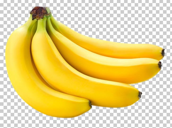 Juice Cavendish Banana Fruit Eating Png Avocado Banan Banana