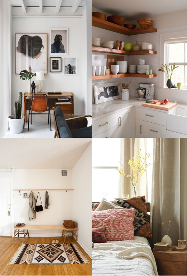 interiorDecor, Invitations Interiors, Kitchens Shelves, Kitchen Shelves, Beautiful Spaces, Design Ideas, Kitchens Ideas, Interiors Design, Chunky Shelves